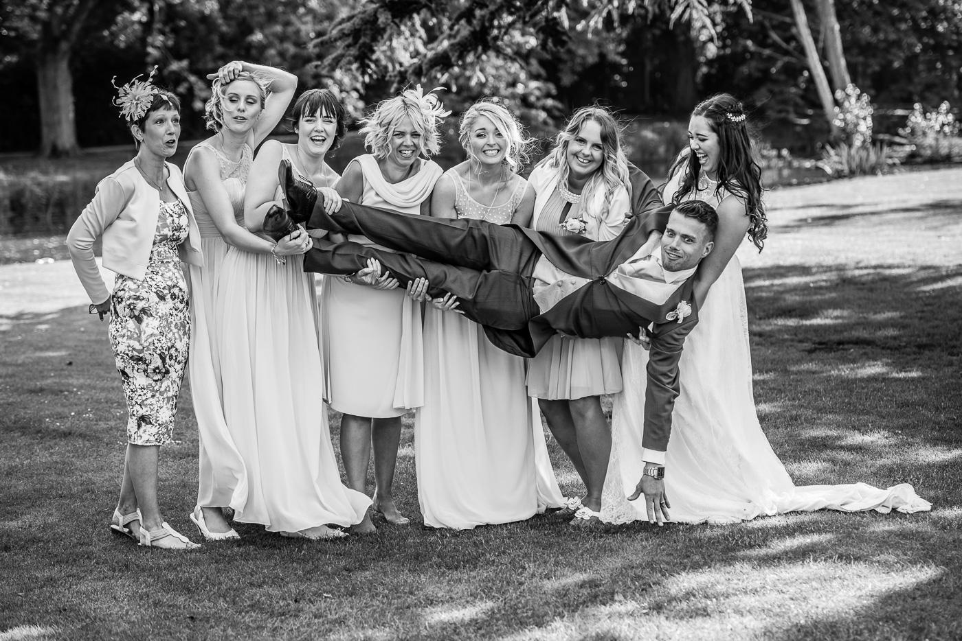 Affordable Wedding Photographer - https://bigdayproductions.co.uk