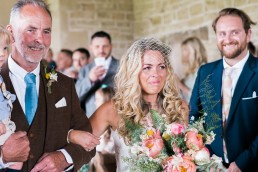 Wedding Photographer West Sussex - https://bigdayproductions.co.uk