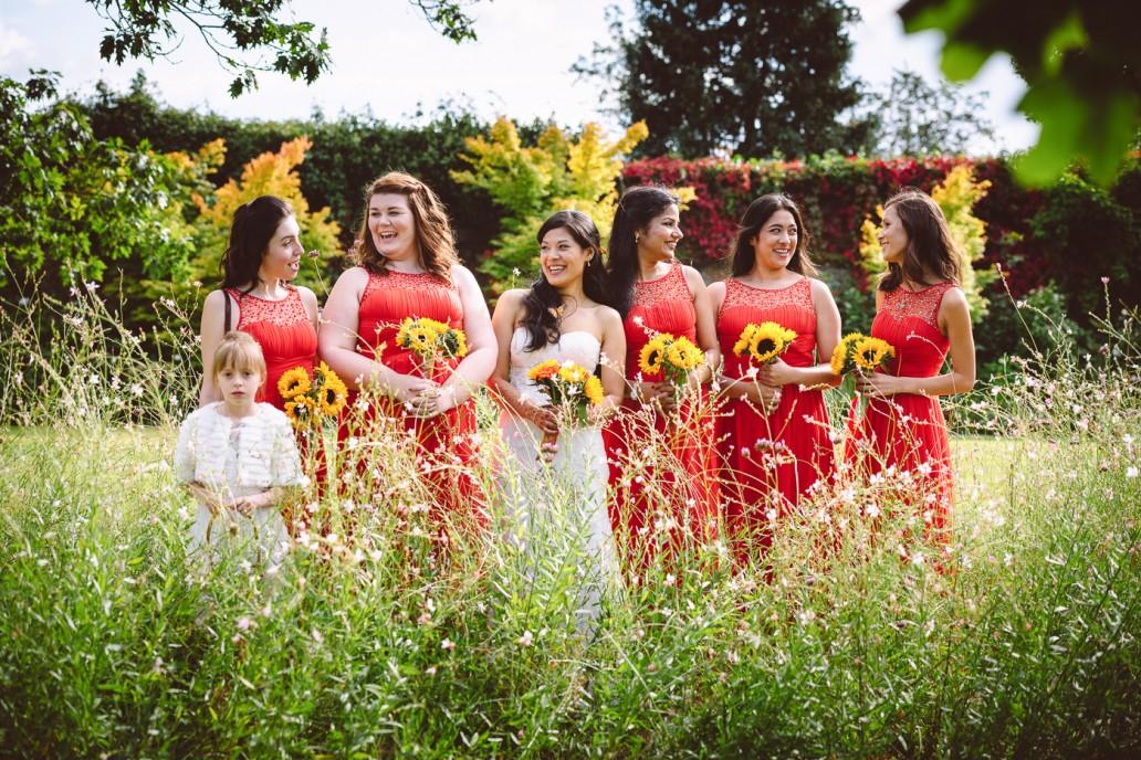 Affordable Wedding Photographers - https://bigdayproductions.co.uk