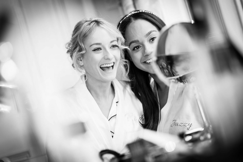 Wedding Photographers Darlington - https://bigdayproductions.co.uk