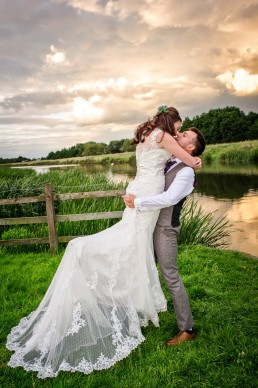 Affordable Wedding Photographers - https://bigdayproductions.co.uk